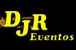 DJR Eventos