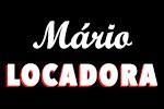 Mario Locadoras Betoneiras e Andaimes