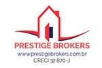 Prestige Brokers