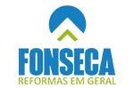 Fonseca Reformas em Geral