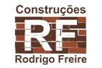 RF Rodrigo Freire Construções