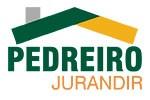 Pedreiro Jurandir