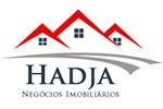 Hadja Negócios Imobiliários - Jundiaí