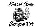 Street Cars Garage 399