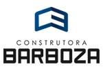 Construtora Barboza - Jundiaí