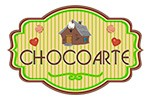 Chocoarte Chocolate Artesanal   - Jundiaí