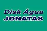 Disk Água Jonatas