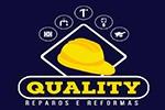 Quality Reparos e Reformas