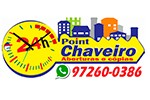 Chaveiro Point 24 horas -