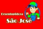 Desentupidora São José