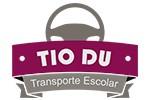 Tio Du Transporte Escolar - Jundiaí