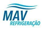 MAV Refrigeração