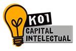 K01 - Capital Intelectual