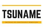 Tsuname Materiais de Construção e Demolição