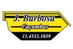 JB Caçambas