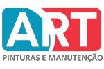 Art Pinturas e Manutenção