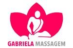 Gabriela Massagem