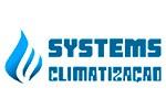 System Climatização -Sua melhor opção em Manutenção e Instalação de Ar Condicionado