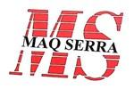 Maq Serra - Jundiaí
