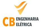 CB Engenharia Elétrica