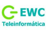 EWC Teleinformática