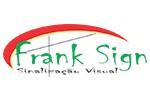 Frank Sign