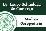 Dr. Lauro Schledorn de Camargo