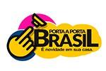 PAP Brasil Comercio e Representações