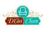 D´Cori Clean - Jundiaí