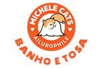 Gatil Michele Cats - Banho e Estética Especializada em Gatos