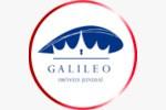 Galileo Imóveis Jundiaí