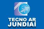 TecnoAr Jundiaí - Jundiai