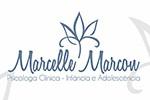 Psicóloga Marcelle Marcon - Infância e Adolescência