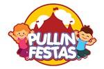 Pullin Festas - Aluguel de Brinquedos