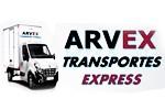 ARVEX Entregas Rápidas e Mudanças