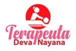 Terapeuta Deva Nayana