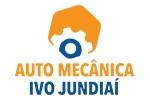 Auto mecânica Ivo Jundiaí