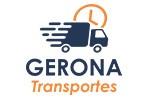 Gerona Transportes - Jundiaí