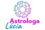 Astróloga Lúcia