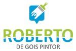 Roberto de Gois Pintor - Jundiaí