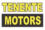 Tenente Motors