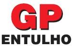 GP Entulho