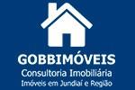 Gobbi Consultoria Imobiliária