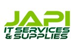 Japi IT Services & Supplies