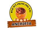 Restaurante Anchieta