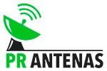 PR Antenas