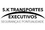 S.K Transportes Executivos