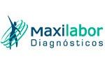 Maxilabor Diagnosticos - Exames Toxicologicos