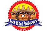 Los Mini Salgados - Jundiaí