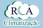 RCA Climatização